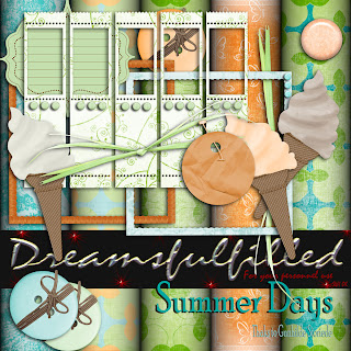 http://feedproxy.google.com/~r/Dreamsfulfilled/~3/P1iJCLzC6GQ/summer-days-elements.html
