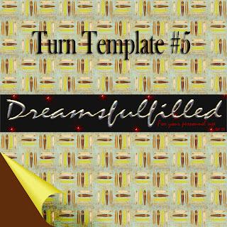 http://feedproxy.google.com/~r/Dreamsfulfilled/~3/kgZUfkTeXZ4/turn-template-5.html