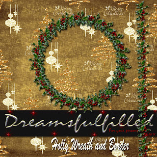 http://feedproxy.google.com/~r/Dreamsfulfilled/~3/cFs-nJOfcZE/holly-wreath-and-border.html