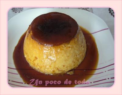Recetas y delicias - Página 2 P1110417