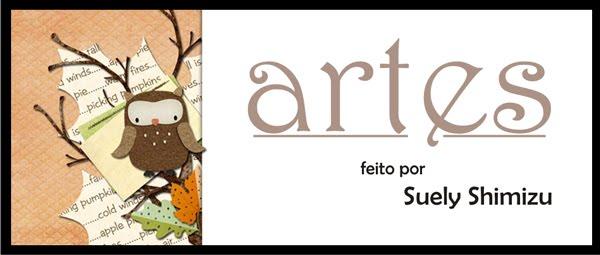 artes-suely