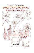 Uma Canção Para Renata Maria