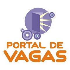 PORTAL DE VAGAS