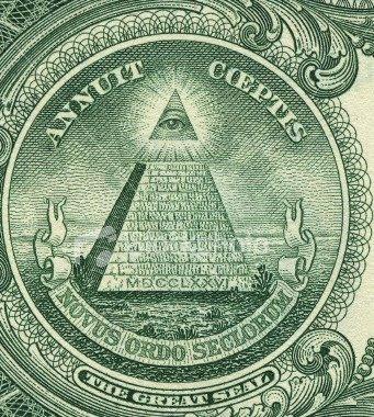 egyptian ankh tattoo. Eye of Horus Tattoo Designs. When it comes to eye of Horus tattoo, Egyptian art tattoos | ankh, phoenix, eye of horus tattoo designs