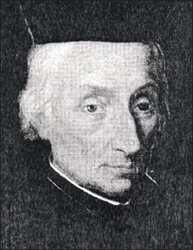 [jesuit+general_i]