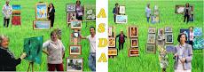 La piccola grande famiglia ASDA