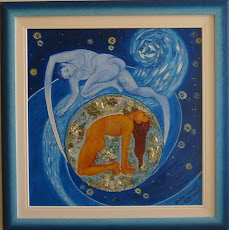 Cielo e terra - Novembre 2003