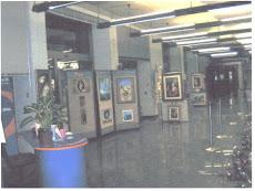 Telethon 2004