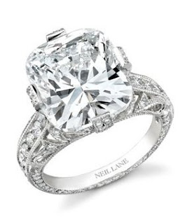 boyfriend diamond ring year