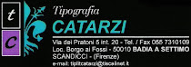 I nostri sponsors