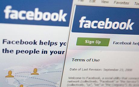 facebook 1356306c
