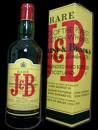 Bebidas perfudiciales para la salud