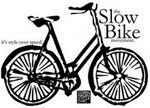The slow Bike