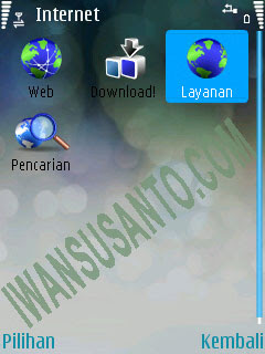 Download free icon browser 320x240 free mobile softwarewhen it comes to mobile phone, browsing a wap portal has been