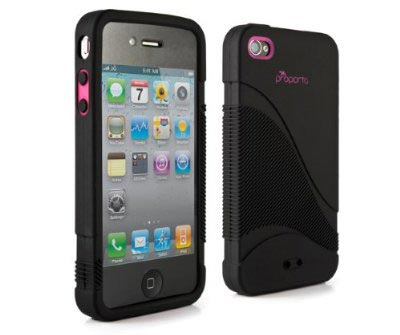 iphone 4 cases amazon. This iPhone 4 case features