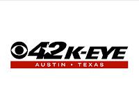 http://1.bp.blogspot.com/_hDZDBnwmLwk/SlgMONwCBGI/AAAAAAAAAR8/vV_WEiH6aU0/s200/KEYE+News+Release+Logo.jpg