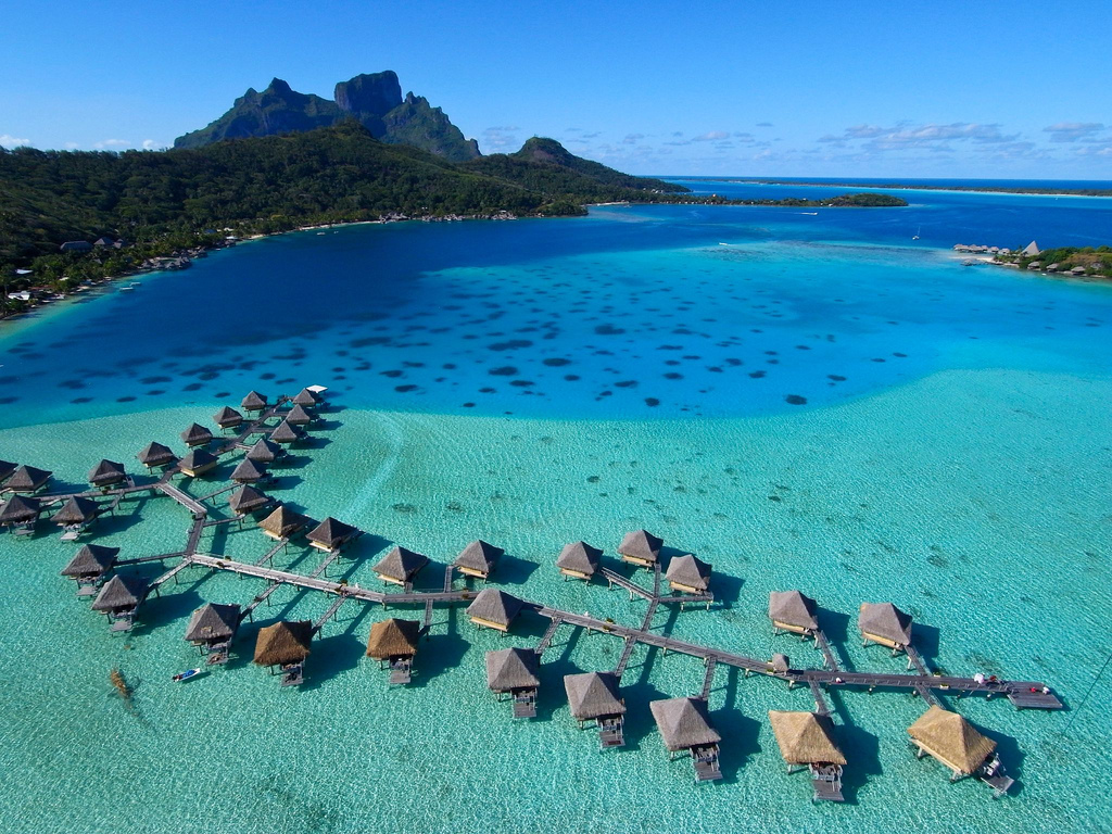 Anki on the move valentine destinations top 10 world Top 5 most beautiful islands in the world
