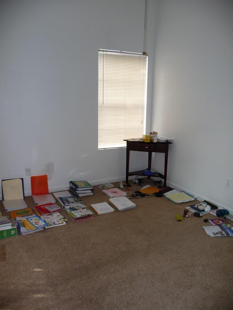 lyonnais en louisiane septembre 2010. Black Bedroom Furniture Sets. Home Design Ideas