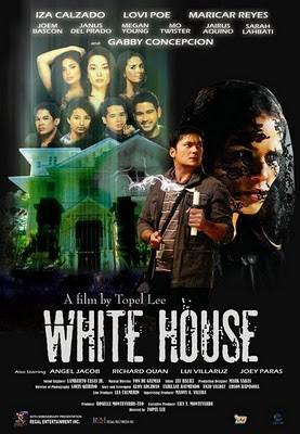 Free to Watch: White House Movie Online by Regal Films