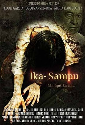 watch filipino bold movies pinoy tagalog Ika Sampu