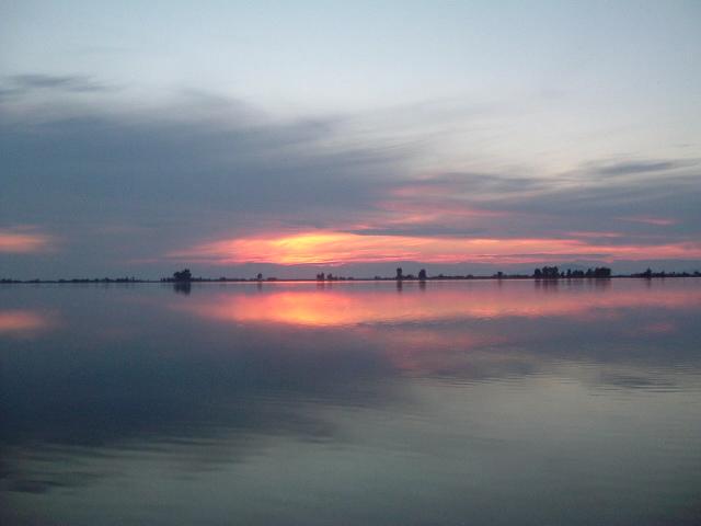 Λιμνοθαλασσα Μεσολογγιου 4 [ σειρα ]