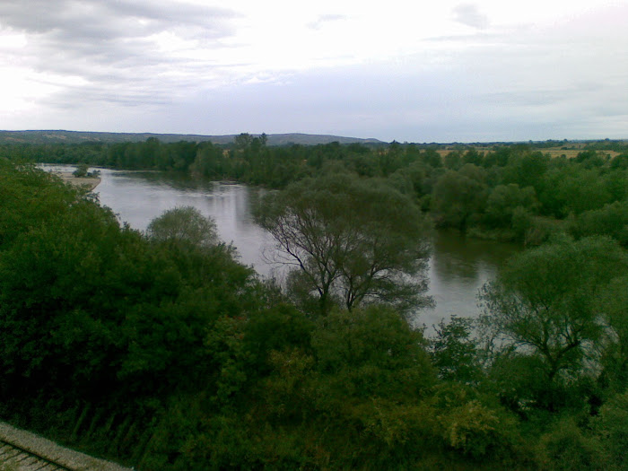 ποταμος Εβρος [ Εβρος ]