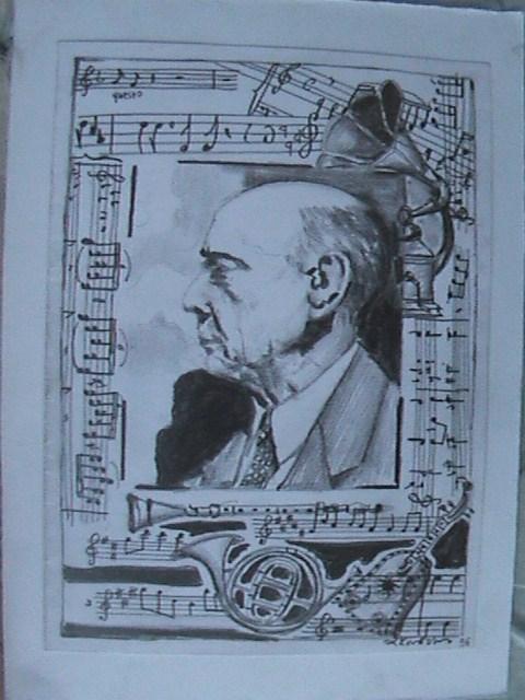 Arnold Schonberg 100 [ σειρα ]