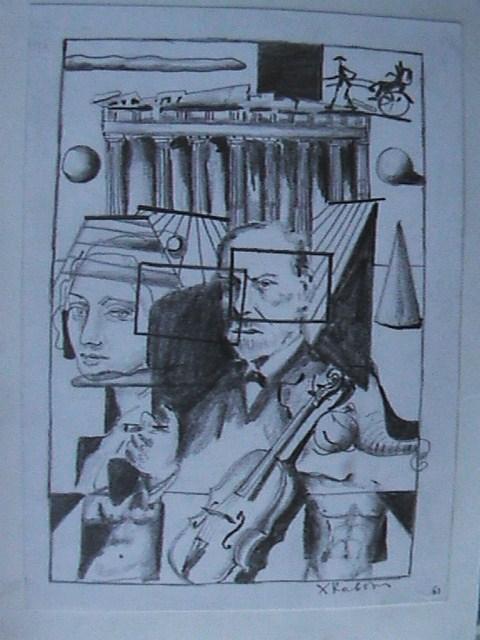 Sigmund Freud 100 [ σειρα ]