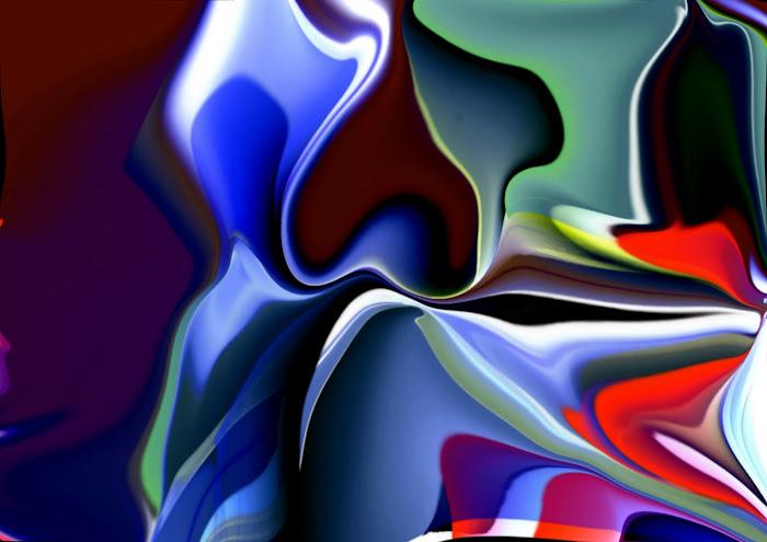Αρχαι'κο[η Ιφιγεννεια  στοΑργος ετοιμαζεται στο καθρεφτη  για το γαμο με τονΑχιλλεα,διπλαοΟρεστης]