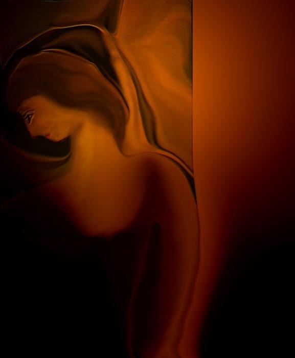 Αρχαι'κο[η Αριαδνη Μινωος θυγατερ Κρητος,πολλαπλα στιγμιοτυπα]μια κατα LACAN αναγνωση του Μυθου