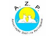 AZP nós somos sócios, e tu?