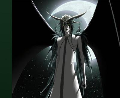 [Shounen Manga] - Bleach Ulqui%5BG13%5DChap_345-Page+14