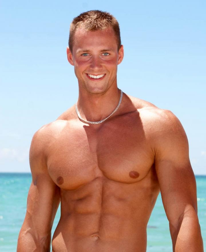 single gay men in pacific junction Free pacific junction personals dating site for people living in pacific junction, iowa free online dating in pacific junction iowa, single women, single men, free personal ads back.
