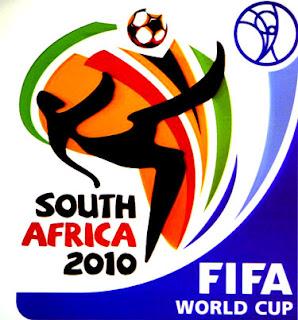 Abertura da Copa do Mundo 2010 Africa – HDTV – DvdRip