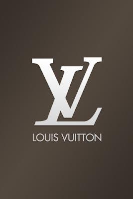 Louis Vuitton abre su primera tienda virtual en España