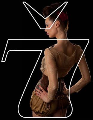 Fashion Freak, el festival internacional de diseño y moda, comienza en MADRID