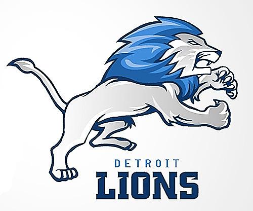 Lions' Pride