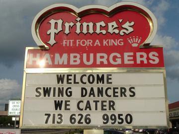 princes-hamburgers.jpg