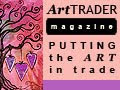 Art Trader Magazine