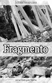 Fragmento - Adrián Rodríguez Tonche 2010