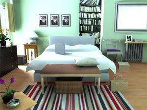 Nunca te v en la televisi n crea y decora tu propia - Crea tu habitacion ...