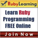 RubyLearning
