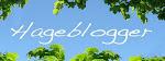 Hageblogg oversikt