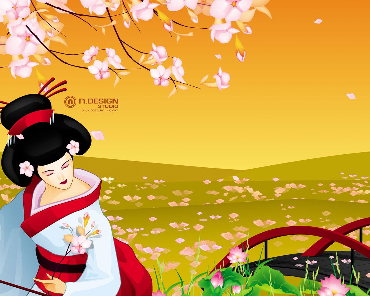 http://1.bp.blogspot.com/_hEeDlsg8wA4/TSWcSMdZnWI/AAAAAAAAA28/EfJZByfPrdI/s1600/fall-scene_1280x1024.jpg