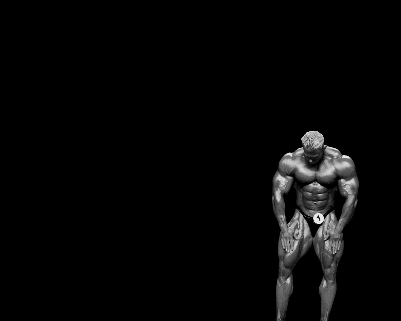 motivational bodybuilding desktop - photo #34