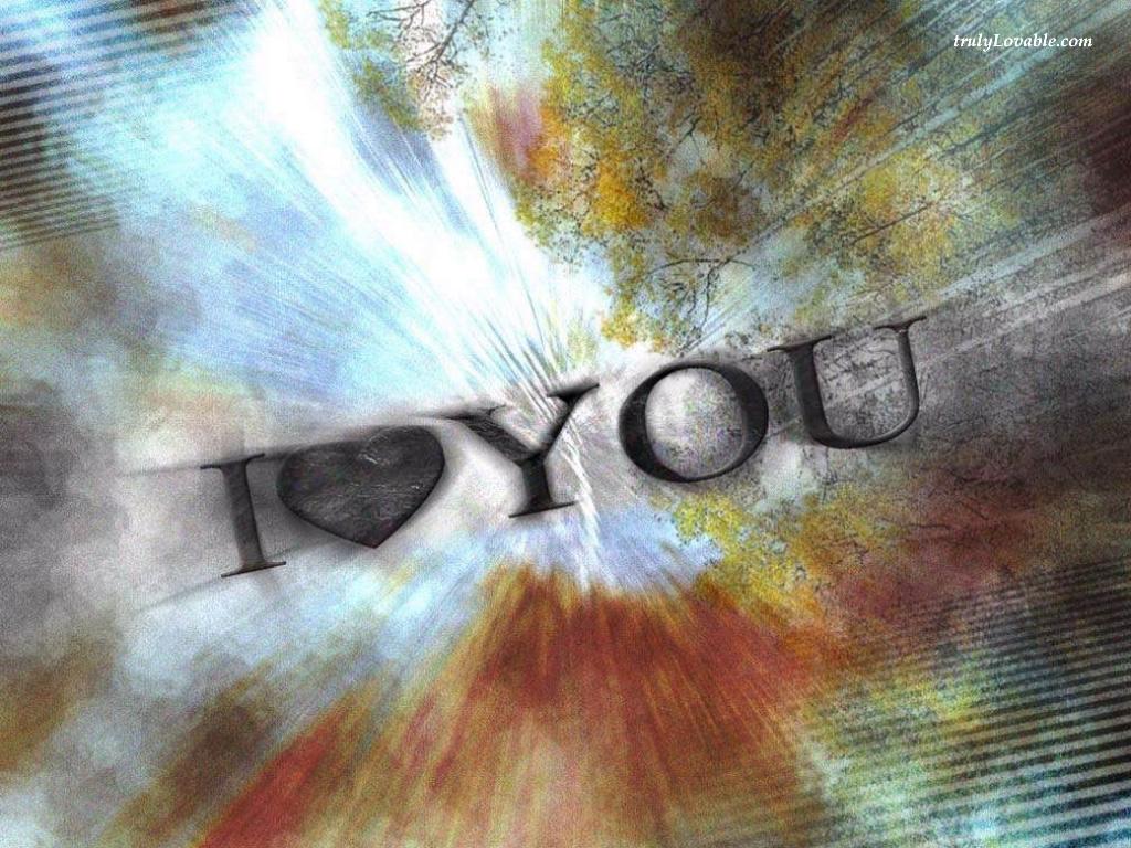 http://1.bp.blogspot.com/_hEeDlsg8wA4/TSxLKd-HOBI/AAAAAAAACgQ/ok5XbrWUF2M/s1600/670-i-love-you-my-sweetheart.jpg