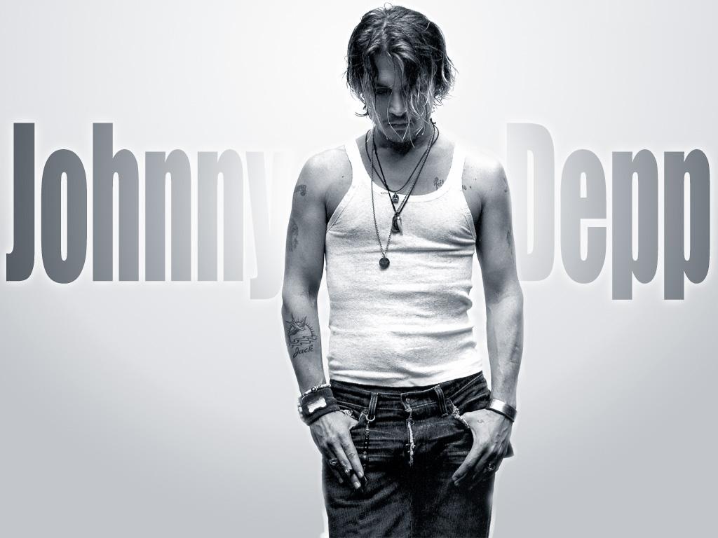 http://1.bp.blogspot.com/_hEeDlsg8wA4/TUZl6CT1-cI/AAAAAAAADLg/qWtVsYoVdp0/s1600/Johnny_Depp%252C_Actor.jpg