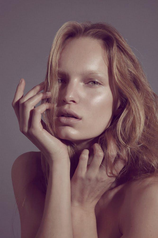 Dewy Skin Natural Makeup Gothic Makeup Vamp Makeup