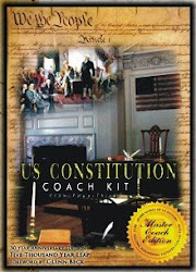 Constitution Coach Kit