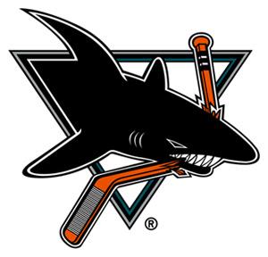 Sharks-Logo-Big.jpg
